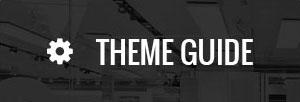 HILL - Premium Responsive WooCommerce Theme - 4
