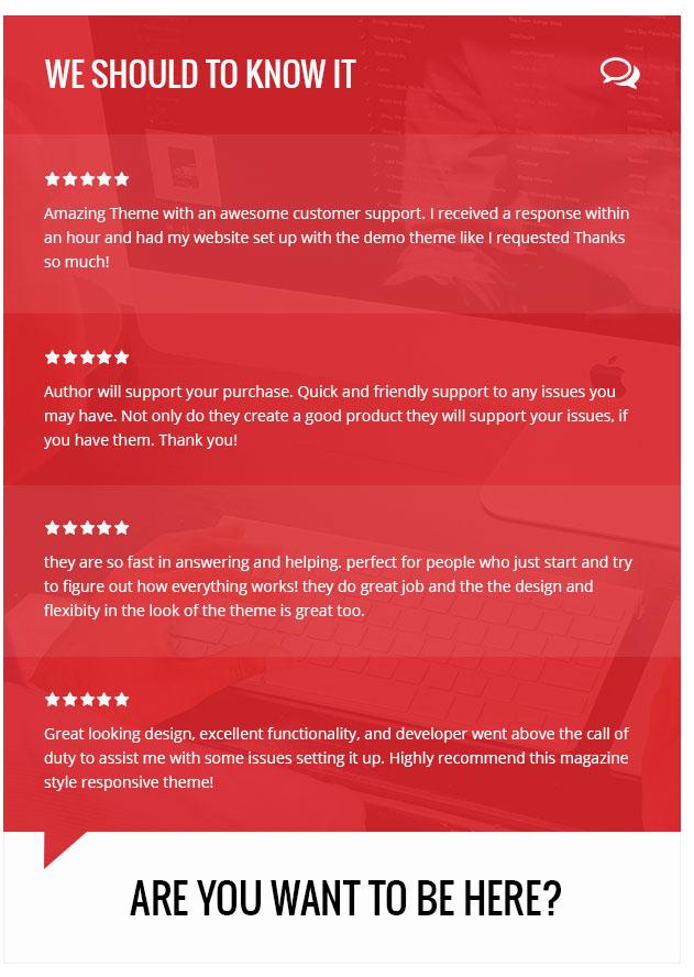 HILL - Premium Responsive WooCommerce Theme - 12
