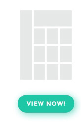YourStore - Woocommerce theme - 12