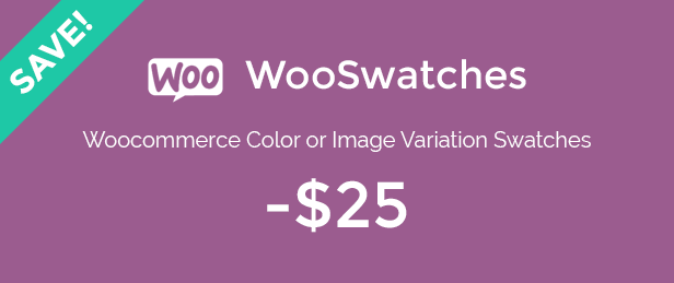 YourStore - Woocommerce theme - 7