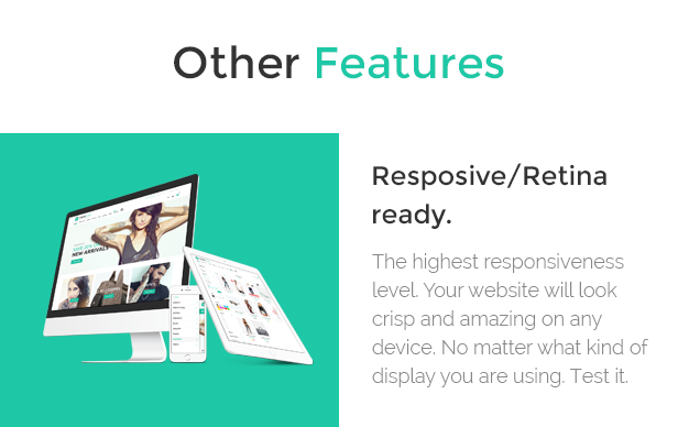 YourStore - Woocommerce theme - 21