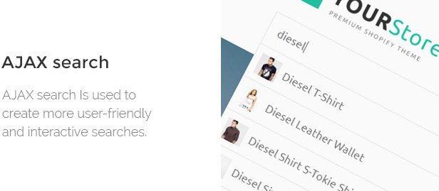 YourStore - Woocommerce theme - 35