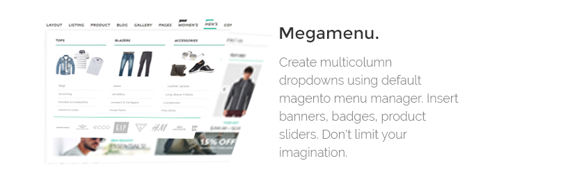 YourStore - Woocommerce theme - 25